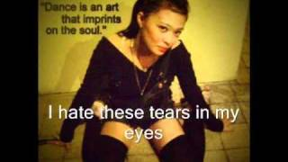 I HATE LOVE by Claude Kelly (Cover)
