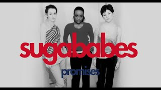 Sugababes - Promises (Remix)