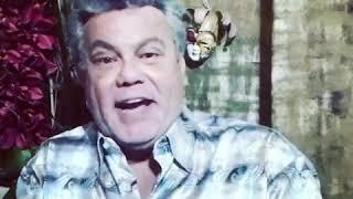 Milton Cunha / Tempo pra você!