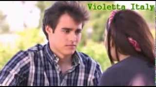 Violetta 2 Anteprima Episodio 77 ITA
