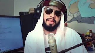 Psico Rap Feat Mussoumano