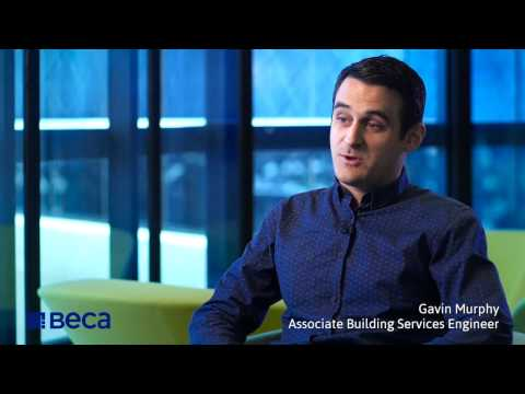 Gavin Murphy 2016 HD