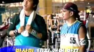 [music]Park Sang-min released 10th album(박상민 10집 앨범 발표)