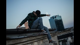 W.E.N.A. - Nie mam dość x Jan-rapowanie prod. 2K (OFFICIAL VIDEO)