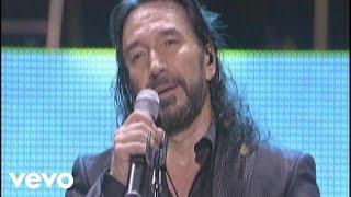 Marco Antonio Solis - Si No Te Hubieras Ido