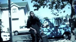"J STALIN ""Rock Day"" music video"