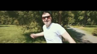 ROCK REUNION - INÁ AKO INÉ (OFFICIAL VIDEO)