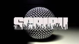 Scribu - Viata-i un film ( Still Dre instrumental )
