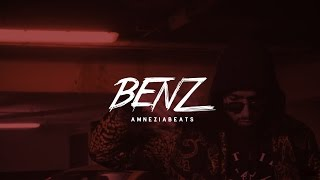 "Niro feat. Sofiane Type Beat 2016 - ""Benz"" (Prod. By AmneziaBeats)"