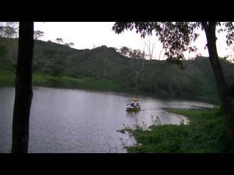 Meghla Bandarban Beautiful Bangladesh Chittagong Hill Tracts