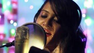 Bolna (Reprise Cover) Kapoor & Sons | Audio Wing Ft Aakash & Taani Banerjee