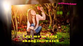 'Di Na Iibig Pa with lyrics by JBrothers
