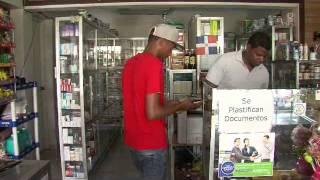 Ciudadanos se quejan por altos precios de medicamentos