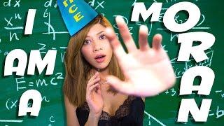 I EXPOSE MYSELF.. as a moron - Moron Test 2