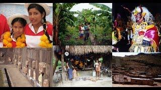 10. ΒΟΛΙΒΙΑ - BOLIVIA