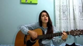 Perto de você - Amanda Simões (Ministério Zoe)