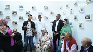 Dakhla Learning Center, catalyseur pour le développement des jeunes