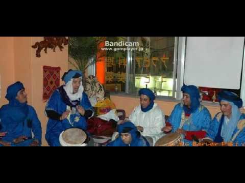 berber party in tokyo モロッコパーティー   morocco sahara