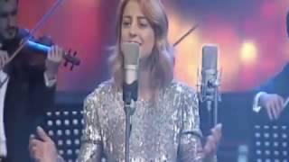 Cihat Aşkın & Dilek Türkan - Mazi Kalbimde Bir Yaradır
