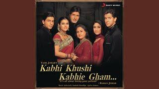 download kabhi khushi kabhie gham