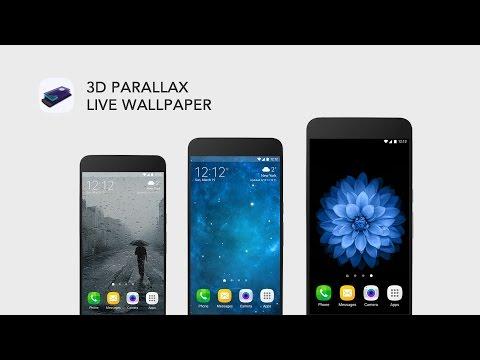 live wallpaper pro  3D Live Wallpaper Pro 1.5.2 Download APK for Android - Aptoide
