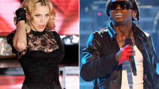 Madonna Feat Lil Wayne - Revolver (Shawna & Jackie Boys Cover Full With Weezy) (DOWNLOAD LINK IN DESCRIPTION)