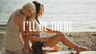 "[*SOLD*] ""I'll Be There"" 