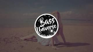 Razz - Overthinking (ft. Aviella) [Bass Boosted]
