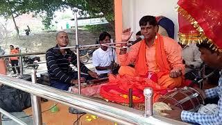 Gopal ji siv charcha kasimabad