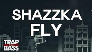 Shazzka - Fly ft. Elle Ray