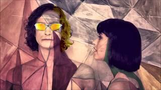 Gotye - Somebody That I Used To Know (Iramano Funk Remix)