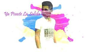 No Quiero Saber De TI - Benyo X J Fer X Edu Rojas. (Prod By : B Music Of Records & J Flow)