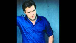 All Your Attention (Audio) - Daniel Bedingfield