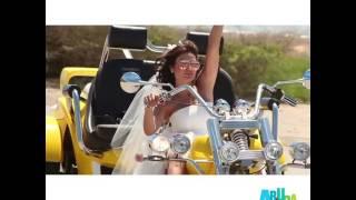 La boda de tus sueños está en Aruba