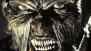 Jeepers Creepers 3 | official trailer (2017) width=