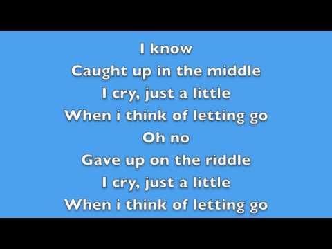 flo-rida-i-cry-lyrics-lyrics4vevos