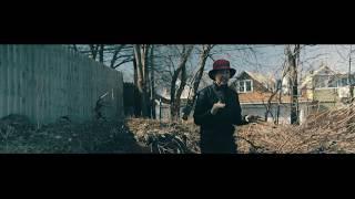 Bigmexico-  What You Got (PROD. MIMSBEATZ)