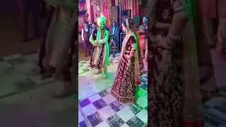 Cousin's wedding #groombride #performance #sunsoniye #couplegoals #love #happy