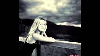 Ioana - Ostaticul sufletului meu