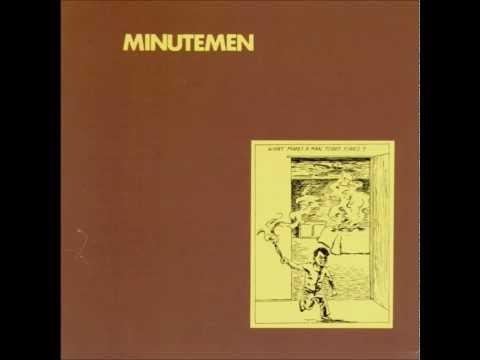 minutemen-plight-markan12