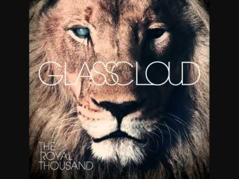 glass-cloud-prelude-for-a-ghost-sebeuskal
