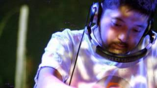 Luv Sic Pt. 4 (Reconstruction Attempt #1) - James Kuo Nujabes Tribute feat. Shing02