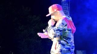 T.I. drops some inspiration at Flo Mo Homecoming