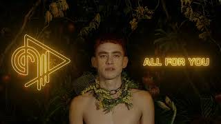 Years & Years - All For You (Official Audio)