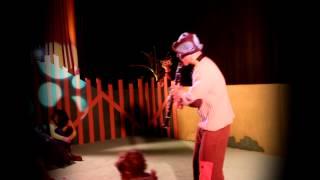 PIKI NIKO - Dança e Música para bebes