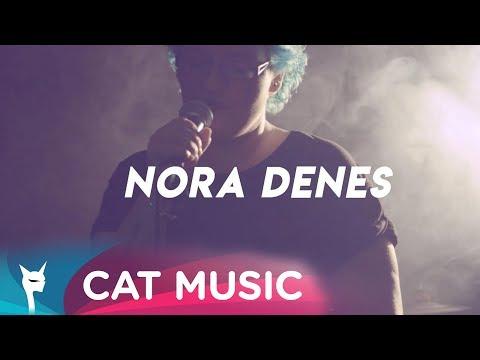 MCulture by Damian Draghici - De ce ma minti (Nora Denes)