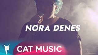 MCulture by Damian Draghici - De ce ma minti (Nora Denes) Official Video