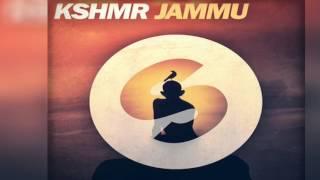 Kshmr-Jammu (Santino Kluge Remix)