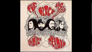 The Black Angels - Broken Soldier with Lyrics