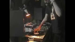 dj fukuda live mix 2
